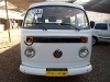 Foto Volkswagen kombi carat 1.6MI 4P 2000/ Gasolina...