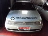 Foto Volkswagen parati cl 1.6MI 4P 1999/ Gasolina PRATA