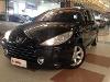 Foto Peugeot 307 griffe automático teto solar...