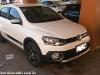 Foto Volkswagen Gol 1.6 8v rallye imotion