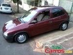 Foto Corsa 1.0 Legalizado - 1997 - São Leopoldo - RS...