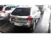 Foto Volkswagen gol giv(g4) trend 1.0 8V 4P 2007/2008