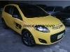 Foto Fiat palio(n. Geracao) sporting(dualogic)...