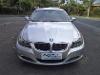 Foto BMW Série 3 320 i TOP 2009 estado de ok e com...