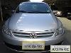 Foto Volkswagen Gol Trend 1.0 8v 4p Mec. Por R$...