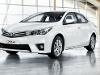 Foto Toyota Corolla 2.0 XEi Multi-Drive S