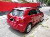 Foto Mitsubishi Asx 2011 Baixo Preço