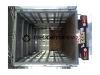 Foto Hyundai hr 2.5TCI HD 4X2(CAB. Curta) (nac) 2p...