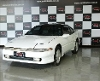 Foto Mitsubishi eclipse gs 2.0 16V 2P 1991/ Gasolina...