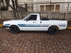 Foto Ford Pampa 95 1995
