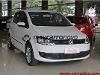 Foto Volkswagen fox hatch 1.0 8v (trend) 4P 2013/2014