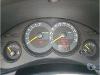 Foto Chevrolet Corsa Sedan Classic Ls Flex 1.0 7.8...