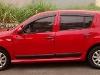 Foto Renault Sandero Expression Hi-Flex 1.6 8V 5p