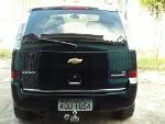 Foto Chevrolet Meriva 2012