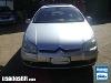 Foto Citröen C5 Prata 2006/2007 Gasolina em Rio Verde