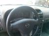 Foto Gm - Chevrolet Astra Sedan 2003/04 - 2003