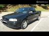 Foto Volkswagen saveiro 1.6 mi cl cs 8v gasolina 2p...