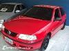 Foto VW GOL 2005 em Limeira