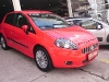 Foto Fiat punto sporting 1.8 8V 4P 2007/2008 Flex...