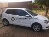 Foto Volkswagen polo hatch 1.6 8V 4P (GG) completo...