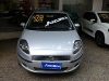 Foto Fiat punto – 1.4 attractive 8v flex 4p manual /...