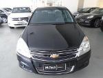 Foto Chevrolet vectra 2.0 mpfi elegance 8v 140cv...