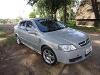 Foto Chevrolet Astra Sed. Comf. 2.0 MPFI FlexPower...