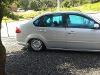 Foto Ford Fiesta 2010