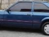 Foto Ford Escort Hobby Azul 95 3 Portas R$5.750,00