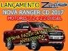 Foto Ford ranger cab. Dupla xlt 4x4 3.2 20v tdci 4p...