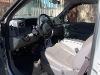 Foto Ford f250 xlt cab. Dupla 4p 2009/ diesel prata