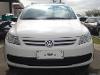 Foto Volkswagen saveiro g5 cs 1.6 2011