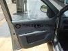 Foto Fiat palio weekend adventure locker(dualogic)...