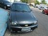 Foto Chevrolet Corsa Pick Up St 1.6 MPFi