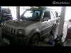 Foto Suzuki Jimny 1.3 4WD 4Sun