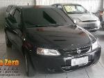 Foto Chevrolet Celta 1.0 2001