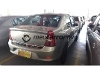 Foto Renault logan expression 1.6 8V(HI-TORQUE) 4p...