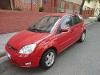 Foto Ford Fiesta 2003 Supercharger 1.0 95 Cv - Novo,...