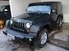 Foto Jeep Wrangler Unlimited 3.8 V6