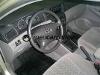 Foto Toyota corolla sedan xei 1.8 16v aut. 4P 2004/...