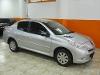 Foto Peugeot/ 207 Passion Xr 1.4 8v Flex - Ano:...