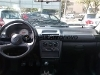 Foto Chevrolet corsa sedan milenium 1.0 8V 4P 2002/