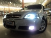 Foto Chevrolet Gm Astra Elite 2005 Automatico Raridade!