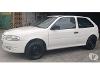 Foto VW - VolksWagen GOL 1.0 mi ecomotion 8v flex 2p...