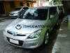 Foto Hyundai i30 2.0 16V-MT 4P 2010/2011