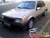 Foto Monza 2.0 - 1987 - Porto Alegre - RS - Porto...