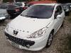 Foto Peugeot 307 Premium 2.0 Flex 2012 Branco