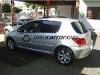 Foto Peugeot 307 hatch presence (pack) 1.6 16V 4P 2012/