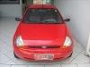 Foto Ford ka 1.0 mpi gl image 8v gasolina 2p manual /