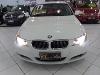Foto BMW Série 3 325i 2.5 24V 2011